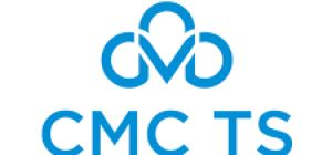 Công ty TNHH Tổng Công ty Công nghệ và Giải pháp CMC