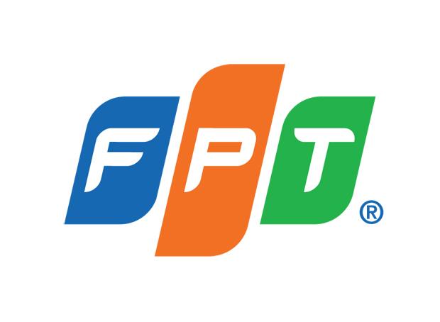 Công ty CP viễn thông FPT