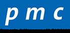 Công ty Cổ phần Quản lý và khai thác VNPT (PMC)