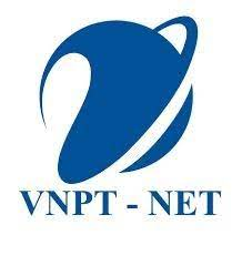 Ban khai thác mạng - Chi nhánh Tổng công ty hạ tầng mạng