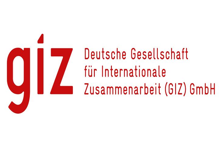 Văn phòng đại diện GIZ tại Hà Nội