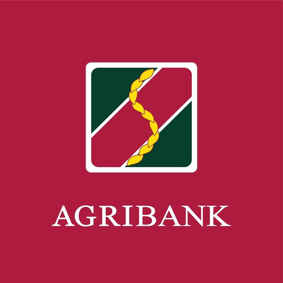 Agribank Chi nhánh Mỹ Đình