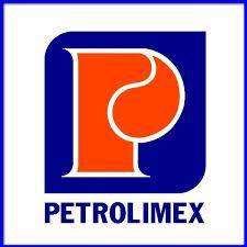 CÔNG TY TNHH GAS PETROLIMEX HÀ NỘI