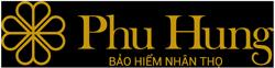 Công ty cổ phần bảo hiểm Phú Hưng