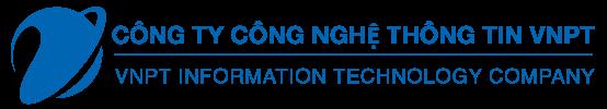 Công ty Công nghệ thông tin VNPT - Chi nhánh Tập đoàn Bưu chính Viễn thông Việt Nam