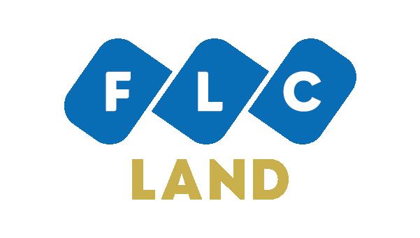 Công ty TNHH MTV FLC Land