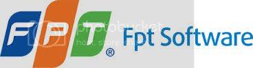 Công ty TNHH Phần mềm FPT
